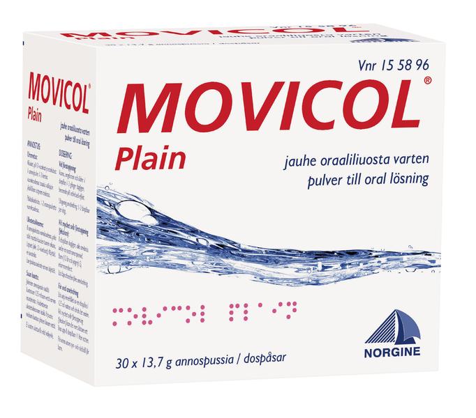 tabletter mot förstoppning