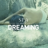 CD SPA DREAMING