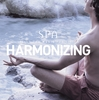CD SPA HARMONIZING