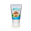 RELA DROPS 10 ML