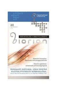 Biorion 60 kaps.