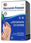VERRUXIN FREEZE SYYLÄNPOISTAJA 50 ML