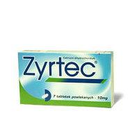 viagra 100 mg eller 50 mg