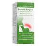 BERTOLIX 3 mg/ml sumute suuonteloon, liuos 30 ml