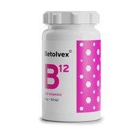 betolvex 1 mg pris
