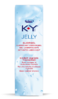 KY JELLY PERSONAL LUBRICANT 50 ML