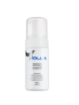 NOLLA HAND SANITIZER FOAM 100 ML