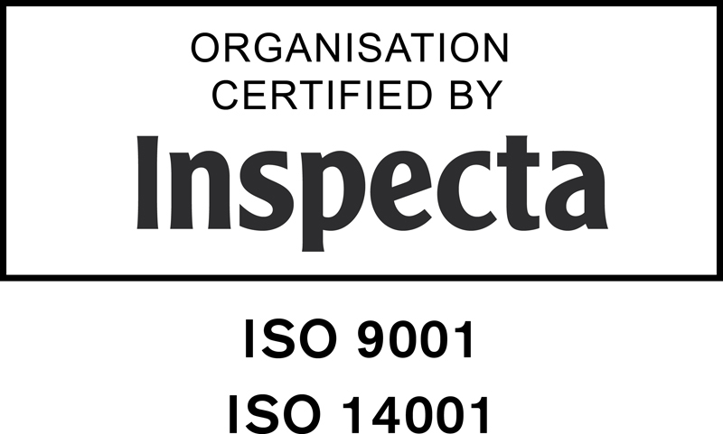 Inspecta_ISO9001_ISO14001_lowres